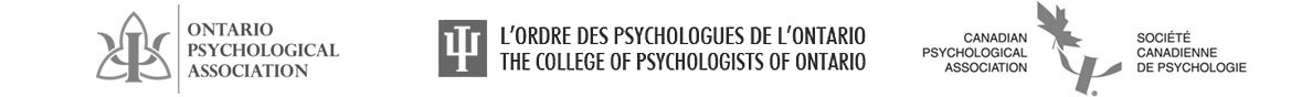 Psychological Associations