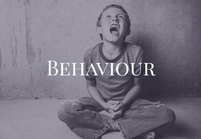 Behaviour Assessment