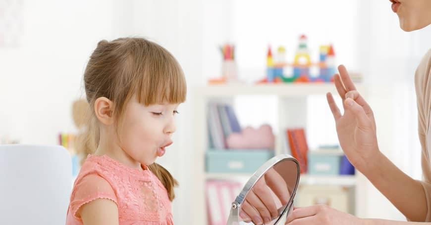 Speech-Language Assessment