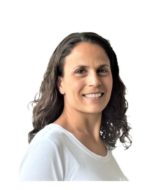 Francine Persico